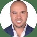 Alejandro Kattah
