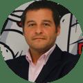 Edgardo González