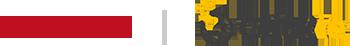 logo-tivit-clickie-1