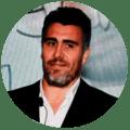 Pablo Colombo MS - Digital Innovation Week 2020 PNG