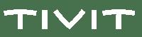 logo_TivitHIGH