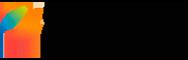 Abastible - DIW