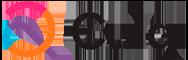 Culqi Logo