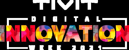 Logo - Digital Innovation Week-1