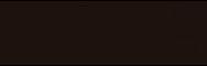 Nuevo Logo Citrix - DIW