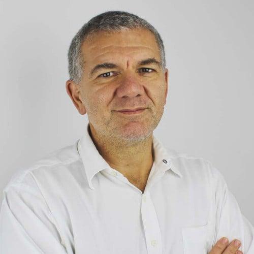 Jairo Oliveira
